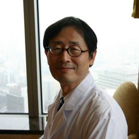 Taro Shirakawa
